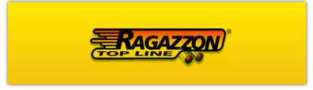 Ragazoon top line